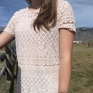 3 for $15 Lace dress